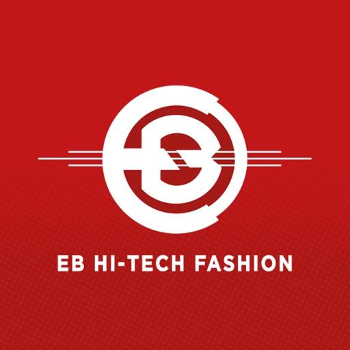 EB HI TECH FASHION