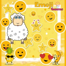 Activities of Emoji Bubble Shooter Game لعبة العيد