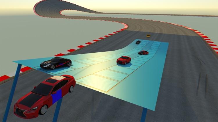 Drift هجولة screenshot-3