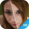 美照片HD - 美白相机