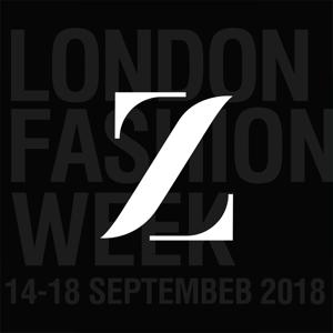 ZAFUL - My Fashion Story Shopping app
