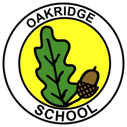 Oakridge School High Wycombe (HP11 2PN)
