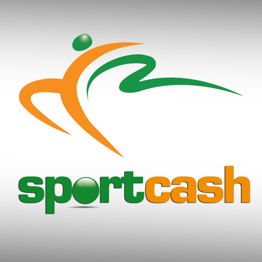 application sportcash