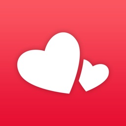 Hookup Dating - Match, Chat, Meet for Locals App