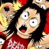 Moshpit - Heavy Metal is war - iPhoneアプリ