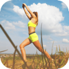 Zumba Fitness & Body Workout