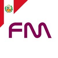 Peru Radio - FM Mob HD