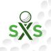 176.Golf GPS by SwingxSwing
