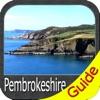 Pembrokeshire Coast NP