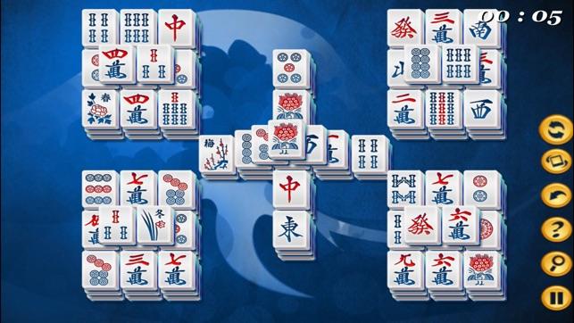 Mahjong kostenlos spielen süddeutsche zeitung