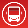 London Transport • Tube & Bus
