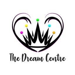 The Dream Centre