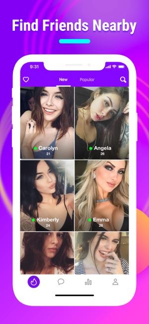 JOCELYN: Free online hentai porn clips