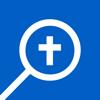 Logos: Bible study and reading