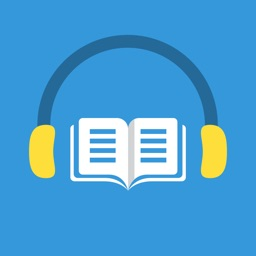 Study English By Conversation