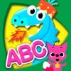 Pinkfong ABC Phonics Reviews