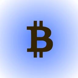 Cryptor - Crypto Coin Tracker