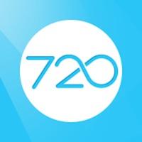 720 AirCube