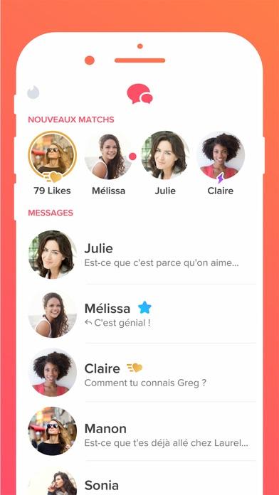 download Tinder apps 0