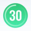 30 Day Fitness Challenge∘ - Bending Spoons Apps IVS