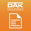DAK Scan-App