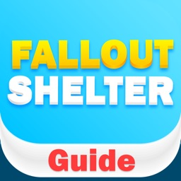 Pro Guide For Fallout Shelter