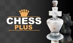 Chess+ TV