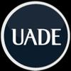 UADE Webcampus
