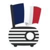 Radios France - FM en Direct