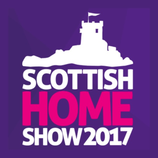 Scottish Home Show 2017