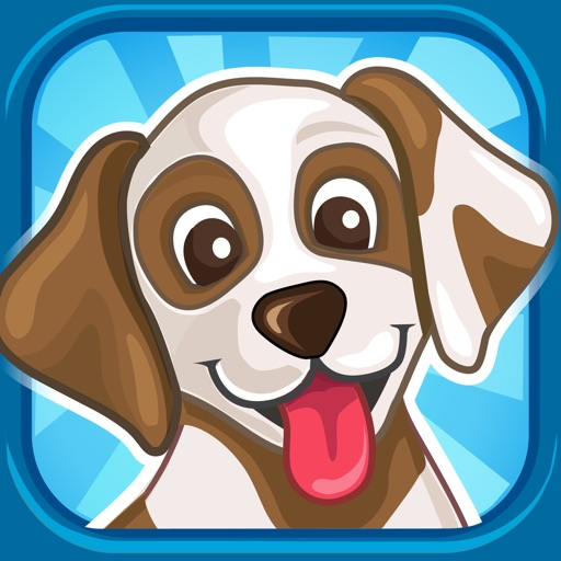 Pet City iOS App