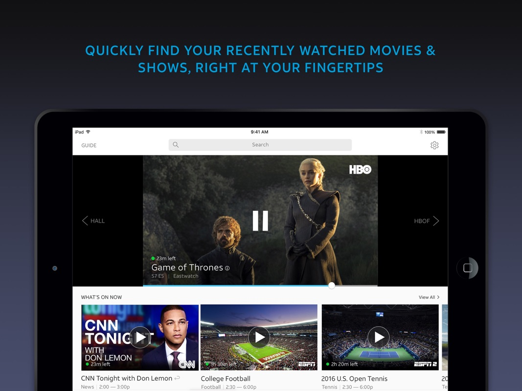 DIRECTV NOW - Online Game Hack and Cheat | Gehack com