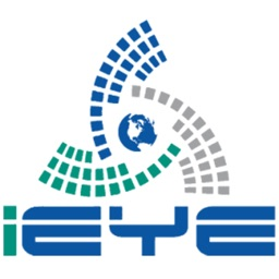iEye Tracking
