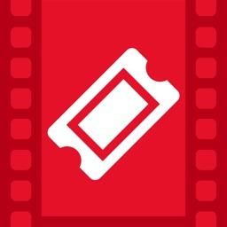 Cinéma : Film et séance ciné
