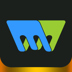 Magzter - 10,000+ Magazines ios app