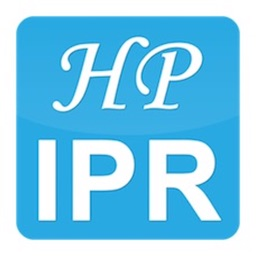 Press Releases - HP Government
