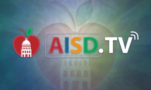 AISD.TV Live Stream