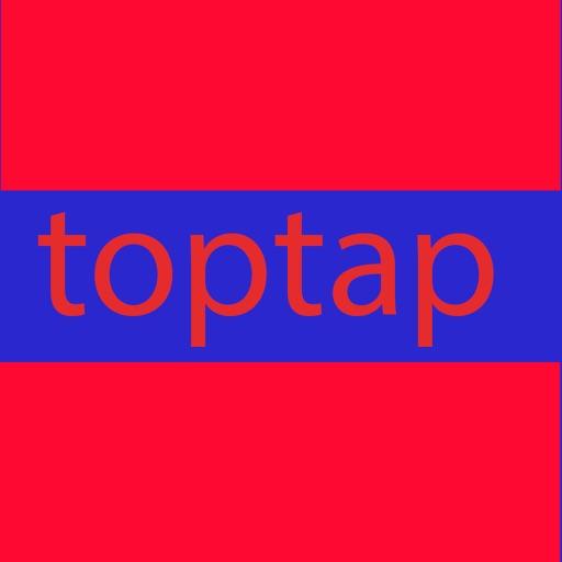 taptop