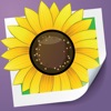 Photo Adjust - brighten & improve dim image Reviews