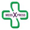 MedsXpress