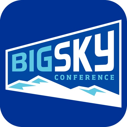 Big Sky Conference