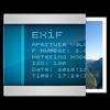 Exif Editor - Martin Novak