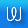 WayDC - Widget - Add Custom Widgets to Notification Center (Today View) artwork