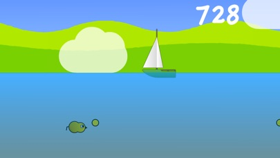 download Duck Life: Retro Pack apps 3