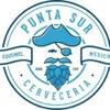 Punta Sur Cerveceria Cozumel