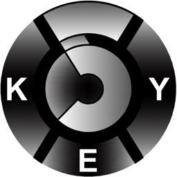 5-Key_Shift