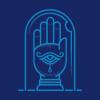 Palm Reader - Fortune Teller & Palmistry Astrology