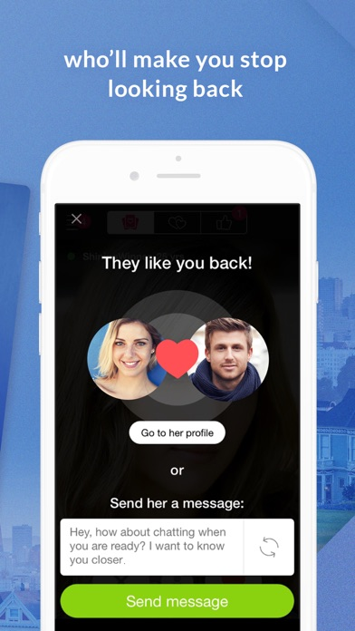 Loveagain com dating