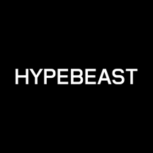 HYPEBEAST - News, Fashion, Sneakers