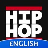 Amino for: Rap and Hip Hop